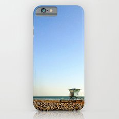 Those are birds. Millions of birds. Slim Case iPhone 6s