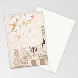 Komal Stationery Cards