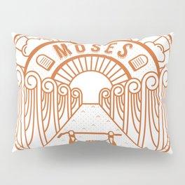 Moses Pillow Sham