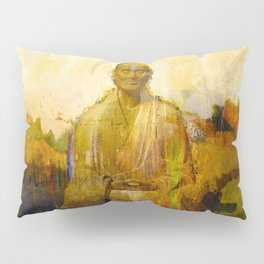 Just to be Pillow Sham