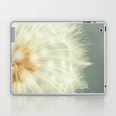Wish. Laptop & iPad Skin