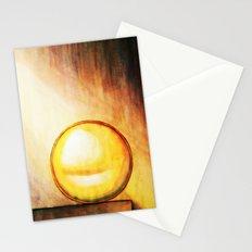 Light...... Stationery Cards