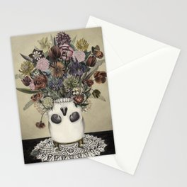 Il Vaso - The Vessel Stationery Cards