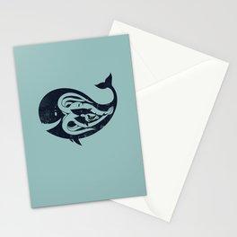 Splendid Supper Stationery Cards