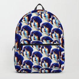 Mabel Backpack