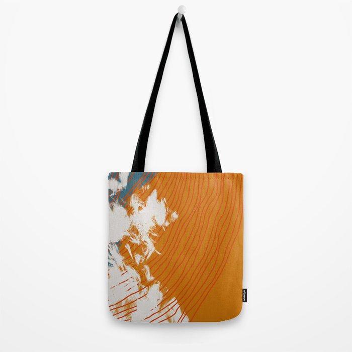 pencil shavings Tote Bag