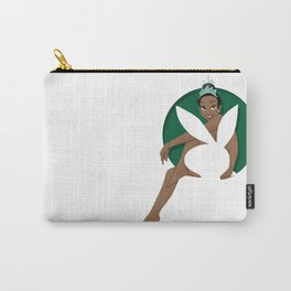 Playboy Tiana Carry-All Pouch