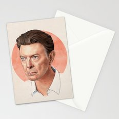 The Next Day Stationery Cards