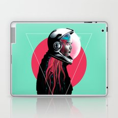MATILDA X01 Laptop & iPad Skin