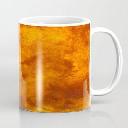 FireFire Coffee Mug