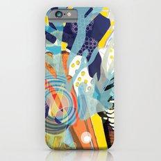 Aquatic 2 Slim Case iPhone 6s