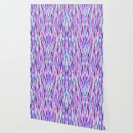 Psikedelix 125 Wallpaper
