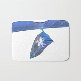 Pegasus Cocoon Bath Mat