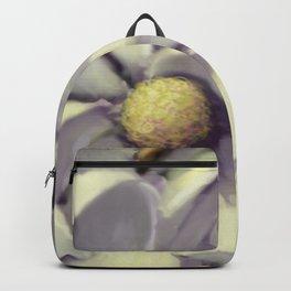 A Cooler Magnolia DP160918a Backpack