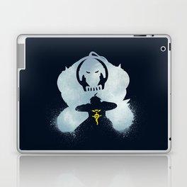 Little Brother Laptop & iPad Skin