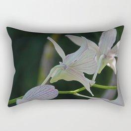 Simply Magic Rectangular Pillow