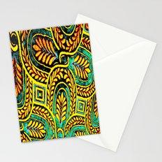 PCP v.30 Stationery Cards