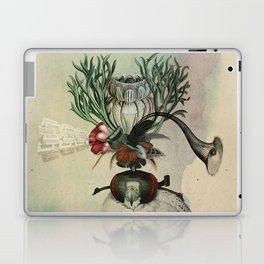 Falco pantheon Laptop & iPad Skin