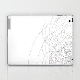 ROOT 3 Laptop & iPad Skin