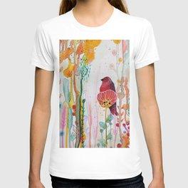 calme T-shirt