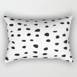 Aiko Rectangular Pillow