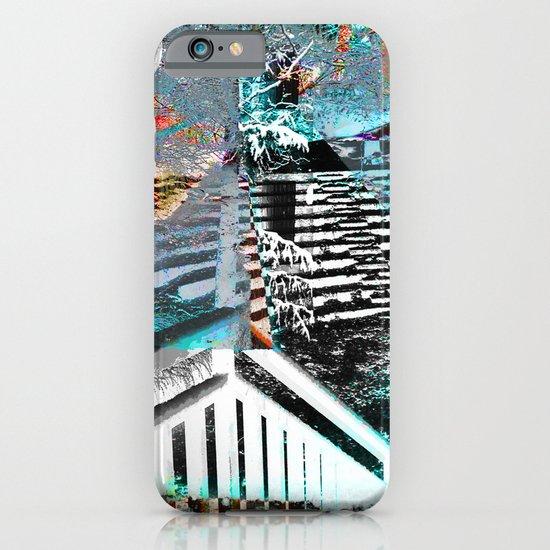 Rowwolli iPhone & iPod Case