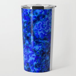 Blue Chip Travel Mug