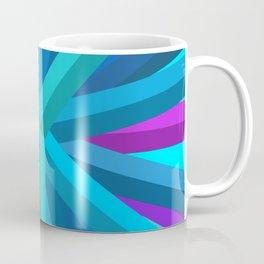 Freezing Nature Coffee Mug