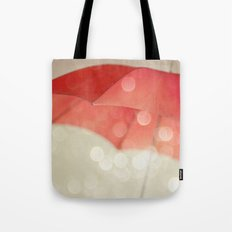 Whisked Away Tote Bag
