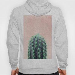 Cacti No.2 Hoody