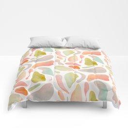 islands II Comforters