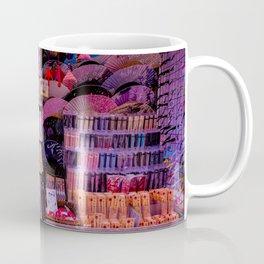 Matsuri Madness Coffee Mug