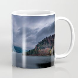 Colibita, Romania Coffee Mug