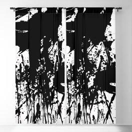 Ecstasy Dream 2019-39 Kathy Morton Stanion Blackout Curtain