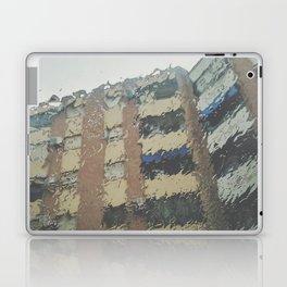 It's raining Laptop & iPad Skin