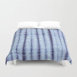 Amaya Stripe Duvet Cover