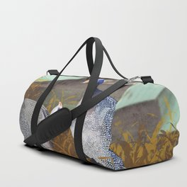 Jenn's Hens Duffle Bag