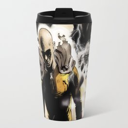 OPM Travel Mug