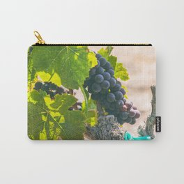 Ripen 2 Carry-All Pouch
