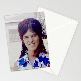 New Hairdo Stationery Cards
