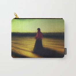 Follow your own path Carry-All Pouch