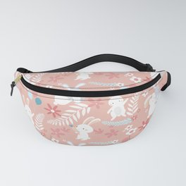 Easter Fanny Pack