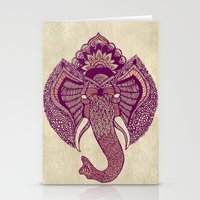royal Stationery Cards featuring Royal  by rskinner1122