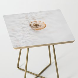 SMALL SNAIL Side Table