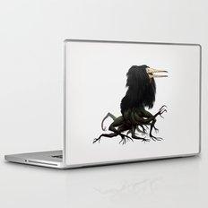 Twitchy Vukka Laptop & iPad Skin