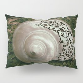 Relic Pillow Sham