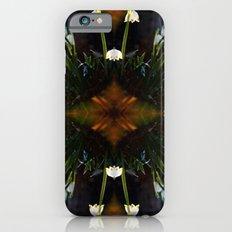Magic Bells Slim Case iPhone 6s