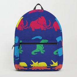 DINOTOPIA Backpack