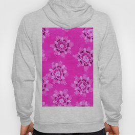 March Rose Hoody