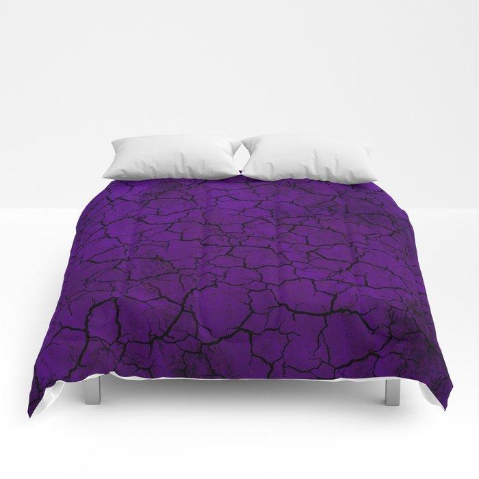 Fractus Comforters